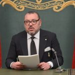 Discours_ROi_MohamedVI__Laayoune_1_651229503